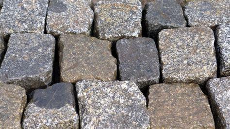 basaltpflaster gebraucht kaufen porphyr pflaster gebraucht mischungsverh 228 ltnis zement