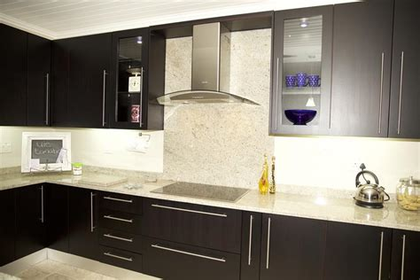 kitchens unlimited newcastle projects  reviews
