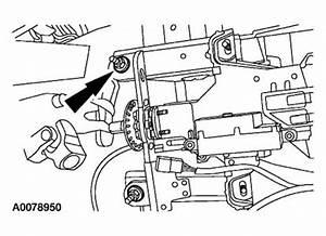 2005 Ford Taurus Starter Diagram : 2005 ford taurus ignition switch computer problem 2005 ~ A.2002-acura-tl-radio.info Haus und Dekorationen