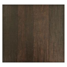 exotica porcelain tile one day planks and espresso on pinterest