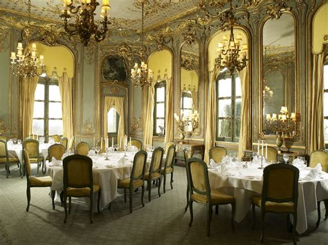 cliveden house wwwclivedenhousecouk story wwwtravel