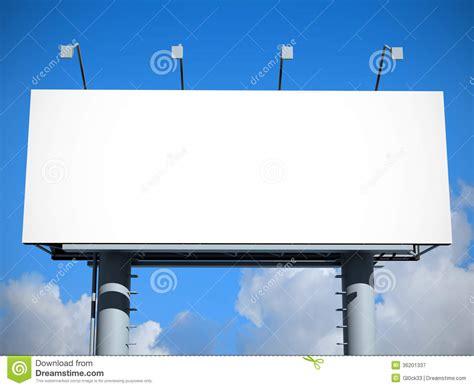 Billboard Illustration billboard  empty screen stock illustration image 1300 x 1065 · jpeg