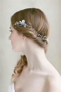 Bridal Hair Piece Wedding Pearl Headpiece Wedding Hair