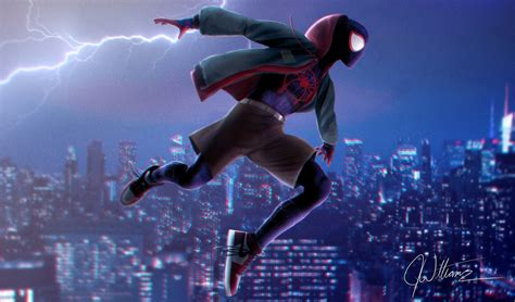 Whats Up Danger, HD Superheroes, 4k Wallpapers, Images ...