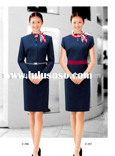 quality inn front desk uniforms hotel receptionist uniforms hotel receptionist uniforms