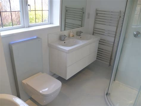 Bathroom Design Leicestershire  Leicester Bathroom Fitting