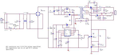 steval isav  vata vata vac digikey electronics