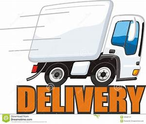 Delivery Clip Art Free Download | Clipart Panda - Free ...