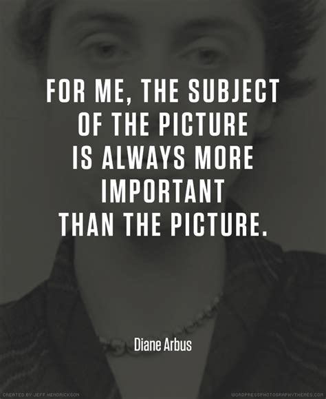 awesome photography quotes quotesgram