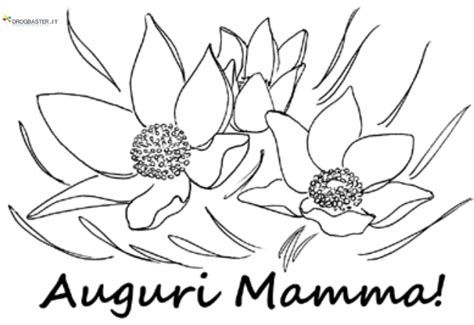 disegni per la mamma belli auguri mamma speciale festa della mamma disegni per bambini