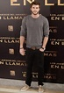 Liam Hemsworth Body Measurements Weight Height Shoe Size ...