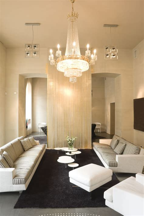 Chandelier For Small Living Room by 101 Beautiful Formal Living Room Design Ideas Photos