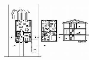 Grz Und Gfz Berechnen : baukosten wohnhaus pro qm m2 berechnen 2018 ~ Themetempest.com Abrechnung