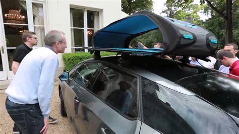 coffre de toit sans barre made in client coffres de toit norauto bermude flex disponibles sur norauto fr