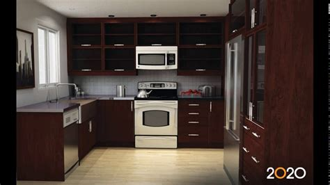 x 8 kitchen designs 11 x 8 kitchen designs 11