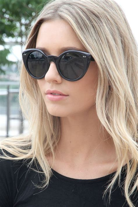 Cool Hair Shades by 1000 Images About Cool On Cara