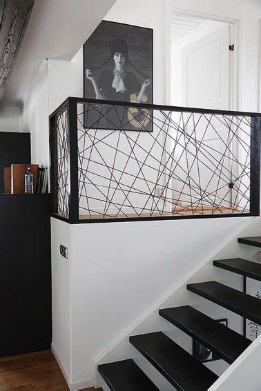 25 best ideas about garde corps escalier on garde de corps garde corps design and
