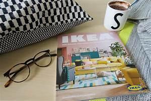 Ikea Neuer Katalog 2018 : mein senf zu ikea neuheiten 2018 hay ~ Lizthompson.info Haus und Dekorationen