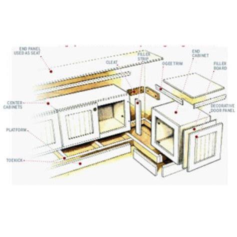 kitchen cabinet construction plans redecor your design a house with fabulous epic plans for 5201