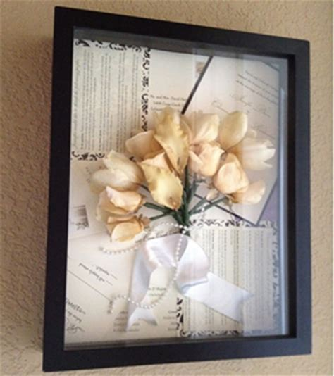12 ways to say i do to wedding home decor coldwell banker blue matter