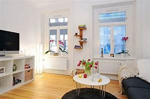 small apartment design apartments i like blog With apartment decorating ideas tips to decorate small apartment