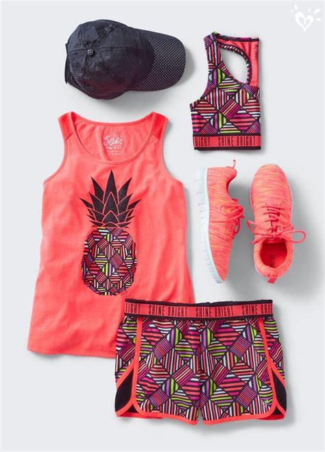 Best 25+ Justice clothing ideas on Pinterest | Justice clothing dresses Justice dance and ...
