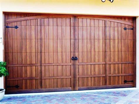 garage door refacing door refacing reface or replace kitchen cabinet doors