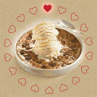 Giphy Cream Cookie Ice Heart Gifs Bj