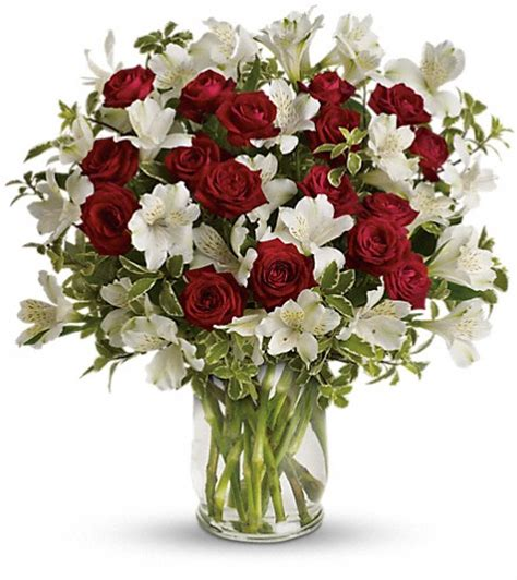 s day flowers delivery granite bay roseville