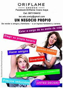 1000 images about Ideas oriflame on Pinterest