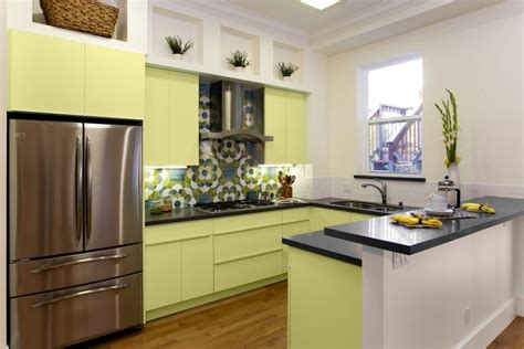 easy kitchen remodel ideas simple kitchen decor ideas small house remodel