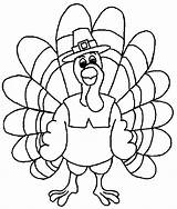 Thanksgiving Coloring Pages Sheets Sheet Turkey Cute Printable Printables Print Pilgrim Turkeys Giving Activity Decorations Activities Clip Happy sketch template