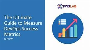 The Ultimate Guide To Measure Devops Success Metrics