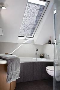 Plissee Selber Machen : dachfenster sichtschutz selber machen dachfenster gardinen ideen uppigkeit elegant kleine ~ Orissabook.com Haus und Dekorationen