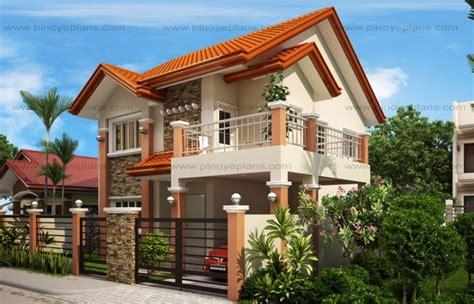 Modern House Designs, Small