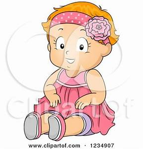 Royalty Free Baby Illustrations by BNP Design Studio Page 1