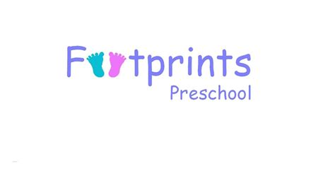 child care centers and preschools in park ridge nj 805 | logo daycareshirts2