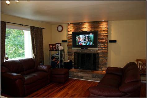 design  fireplace yogita singh