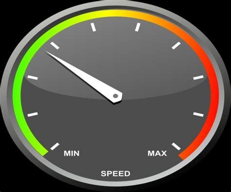 Test Velocità Linea by Speed Test Adsl Infostrada Misura La Velocit 224 Della Linea