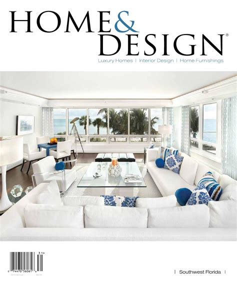 home design by issuu home design magazine annual resource guide