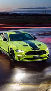 Ford, Mustang, Gt, Fastback, R