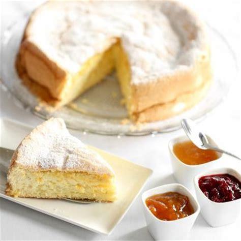 dessert sans oeufs rapide recette g 226 teau sans oeuf 224 la pomme 750g