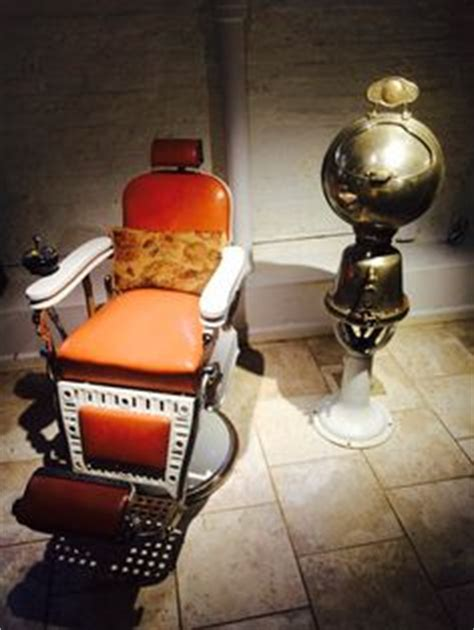 Paidar Barber Chair Models by 1000 Images About Sillas De Barbero On Barber