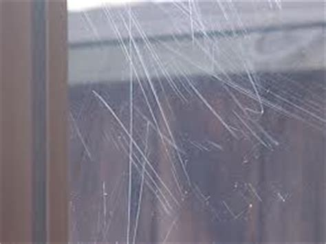 how to get scratches out of glass door glass glass pro vancouver
