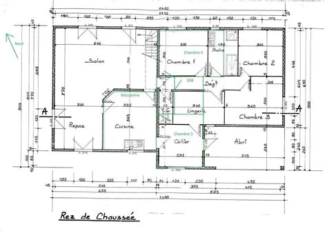 plan maison gratuit rhone alpes