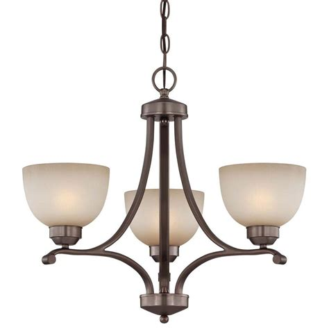 minka lavery mini chandeliers minka lavery paradox 3 light harvard court bronze mini