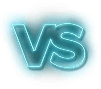 best homepage design the vs logo 12 000 vector logos