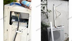 Clim Reversible Ou Chauffage Electrique : climatisation electrique ~ Medecine-chirurgie-esthetiques.com Avis de Voitures