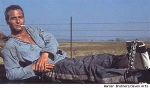 Actors We Miss: Paul Newman | Moviefone.com