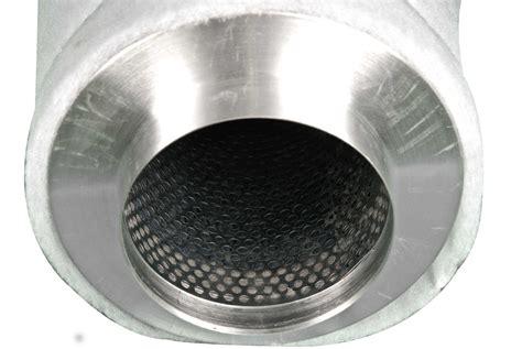 air purifier fan combo 6 quot carbon air filter combo inline fan exhaust inch six